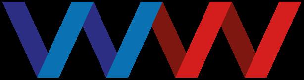 Felix Aschwanden | Web-Werkstatt